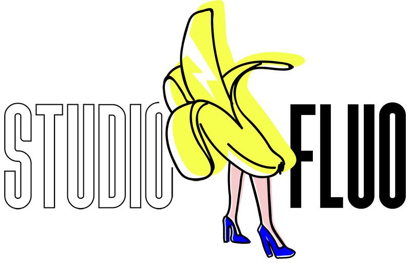 StudioFluo