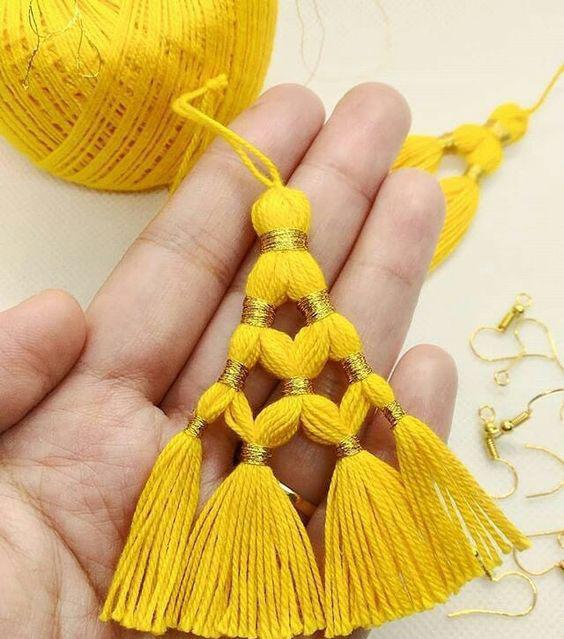 juwelen maken